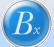 Bibliographix