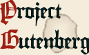 Project Gutenberg-US