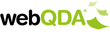 WebQDA